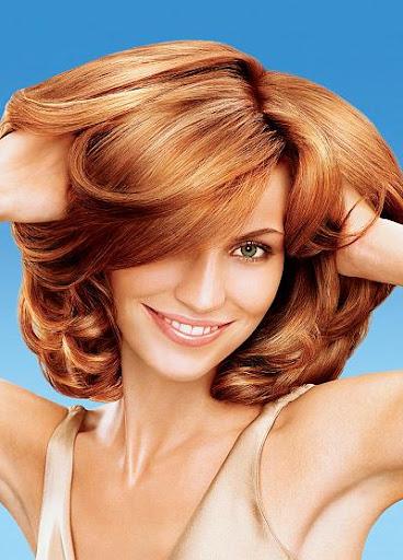 saç bakımı bilgileri