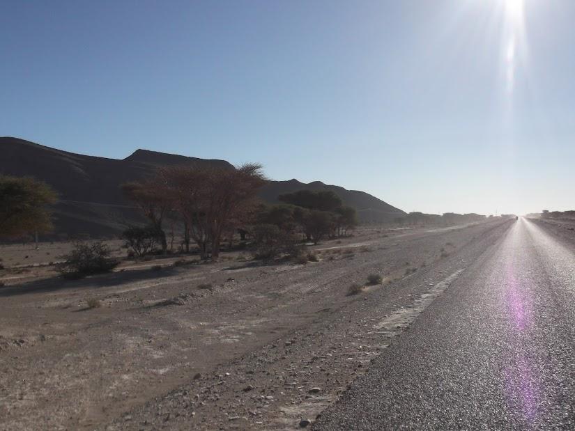 marrocos - Marrocos e Mauritãnia a Queimar Pneu e Gasolina - Página 10 DSCF1231