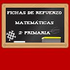 external image FICHASREFUERZOMATEMATICAS2PRIMARIA.jpg