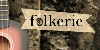 Everything FOLK at the folkerie