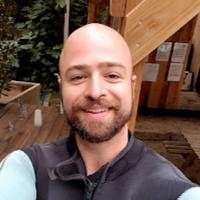 Matthew Perlinski's avatar