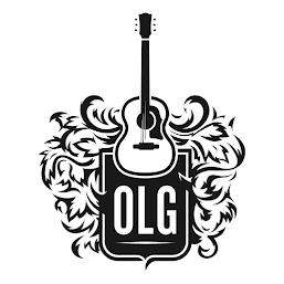 One Lucky Guitar Inc photos, images