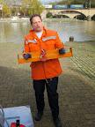 Aufbau Hochwasserschutz 2014_0010.JPG