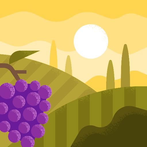 Paulo Gaeta