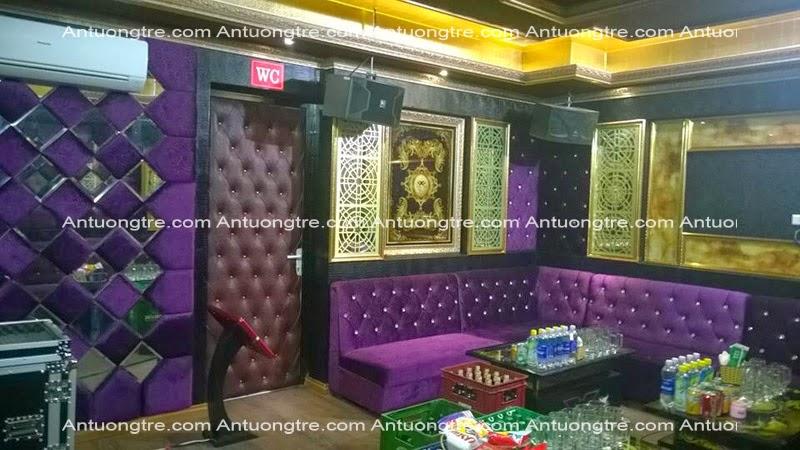 Thiet Ke Phong Karaoke Dream Binh Duong%2B%288%29