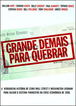 Download   Grande Demais Para Quebrar BDRip   Dual Áudio