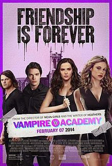 Vampire-Academy-Blood-Sisters-2014-English-Movie-Poster.jpeg