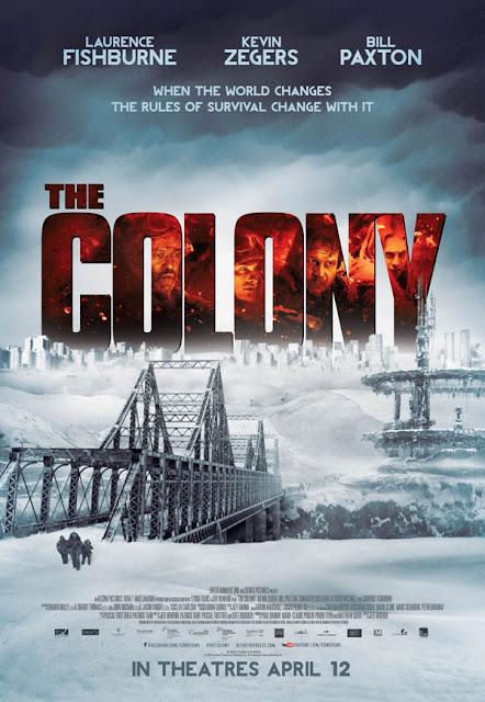 the-colony.jpg