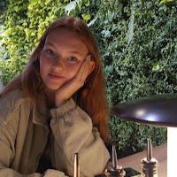 Profilbild för Linnea Hansén