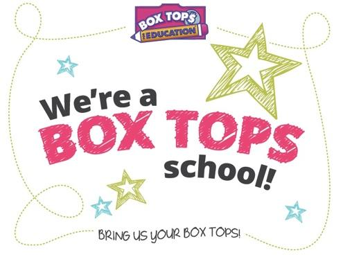 ttp://www.afbcs.org/clientimages/59310/boxtops.jpg