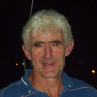 Profile picture of Mike Heathcote