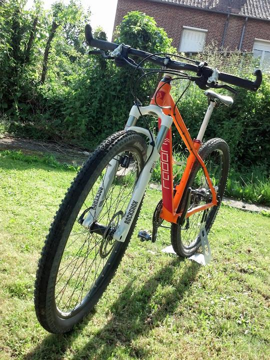 Ma nouvelle monture à grandes roues :-) IMG_20130620_175204_915