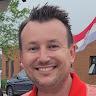 Paul Morris profile pic
