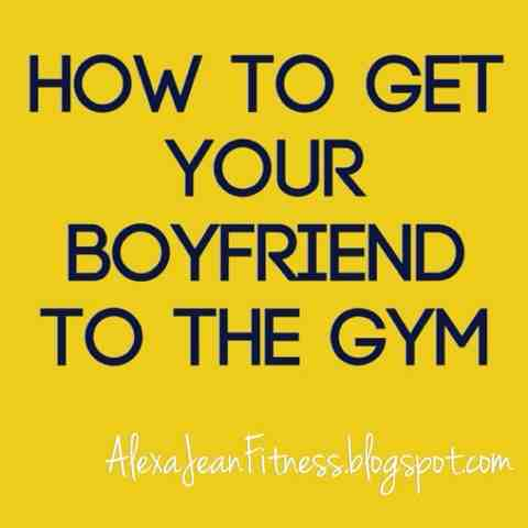 tips on how to get a boyfriend