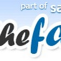 TheFanar.com Holiday Homes