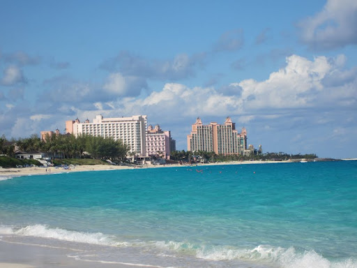 Atlantis Hotel, Paradise Isaland, Bahamas.jpg