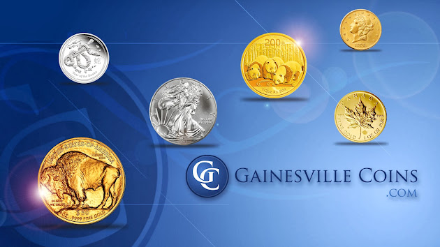 [YAML: gp_cover_alt] Gainesville Coins