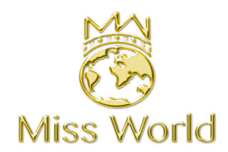 Miss World Seperti Kontes Binatang Ternak