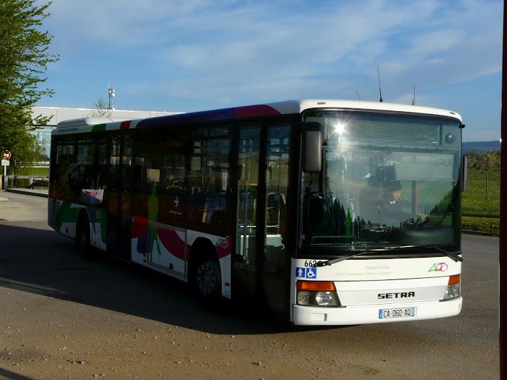Photographies des autobus Alto - Page 7 P1210770