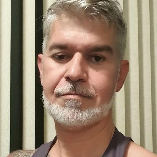 Julio Baião