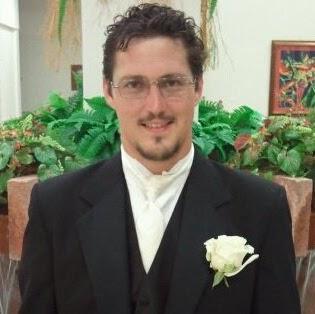 Dave Nicponski