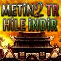 Metin2 TR Hile İndir - En Güncel Metin2 Hile Sitesi