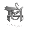 Mel Cygne