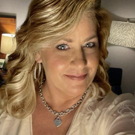 Tiffany Whitaker