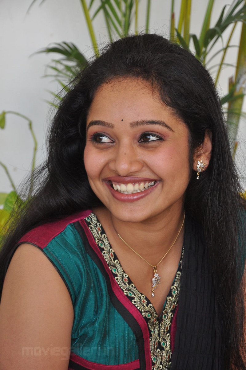 Tamil actress aunty opinion