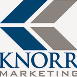 Knorr Marketing logo