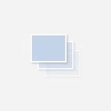 Concrete Fence System