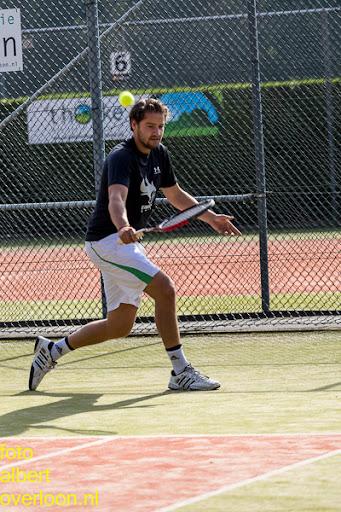 tennis demonstratie wedstrijd overloon 28-09-2014 (3).jpg