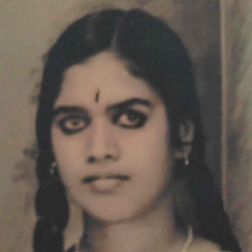 Subash Jonnalagadda Photo 3