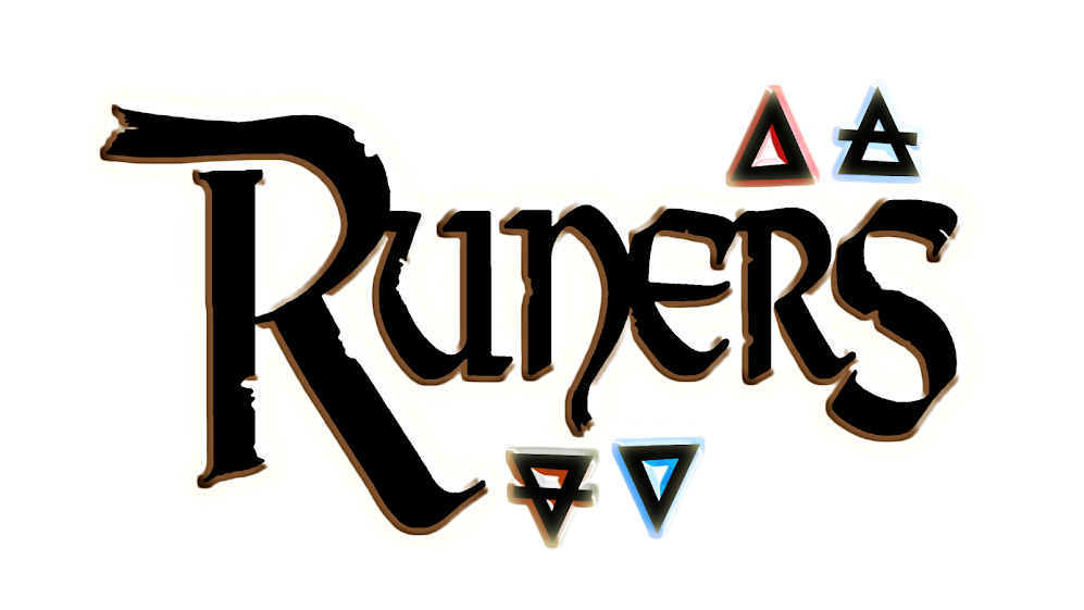 runers-steam-pc-kopodo-review-reseña