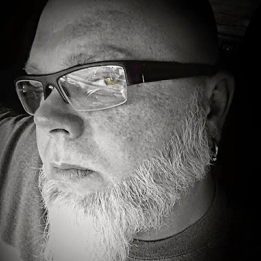 David Melton Photo 35