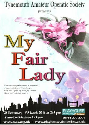summary my fair lady A complete summary and analysis of the film my fair lady by george cukor.