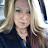Beverly Penland avatar image