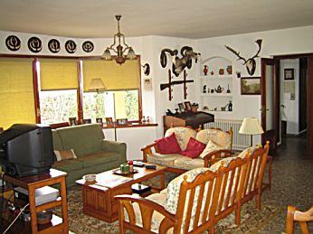 SEGOVIA ARMUÑA casas/chalet , Independiente con 290