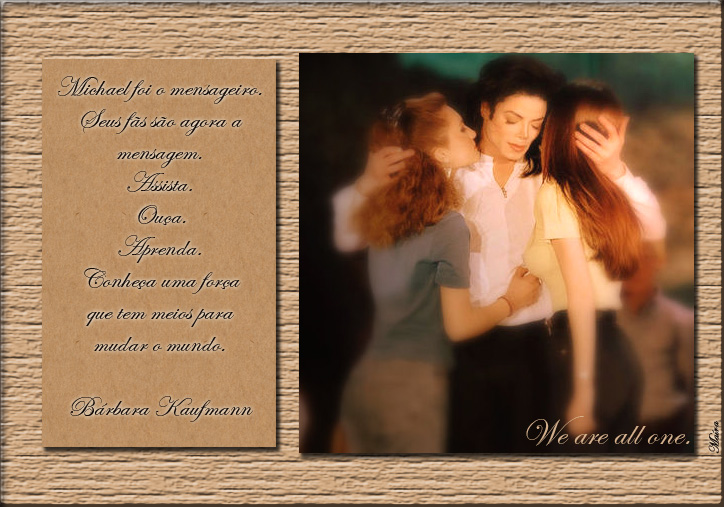 Cartõezinhos Michael :) - Página 11 372