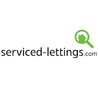 Serviced-Lettings.com - Serviced Apartments