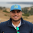 Samir Soriano avatar image