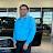 Kshitij Vachher avatar image