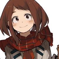 megumi-kaori
