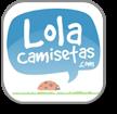 lolacamisetas.com