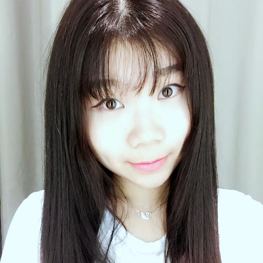 Susan Meng