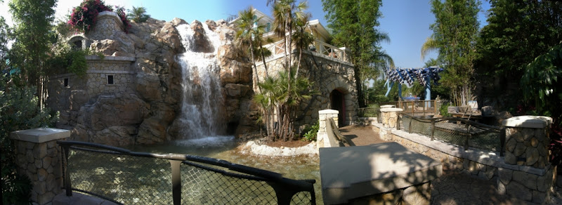 [Floride 2011 - Trip Report] WDW,DCL,USO,IOA,KSC,DC,BG,SW,ETC ... - Page 6 Pano_SW_Manta
