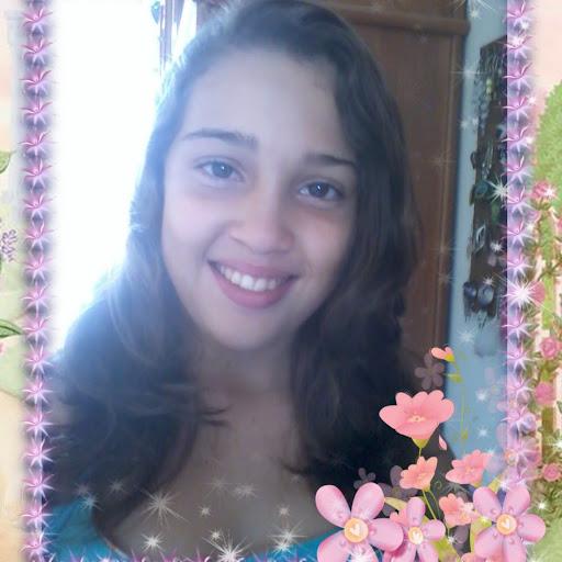 Ariane Castro Photo 16