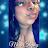 stephanie alejo avatar image