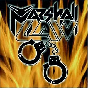 caratula-Marshall-Law-1989