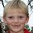 peyton jack carter avatar image